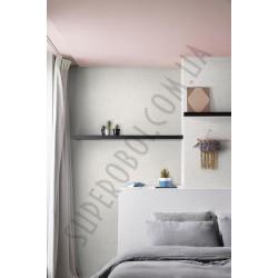 На фото Интерьер обоев Inspiration Wall IW3102,IW1004 Grandeco