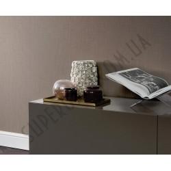 На фото Интерьер обоев Da Capo 085593 Rasch Textile