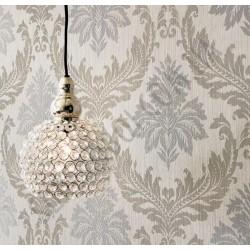 На фото Интерьер обоев Da Capo 085494 Rasch Textile