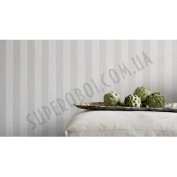 На фото Интерьер обоев Da Capo 085678 Rasch Textile