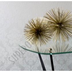 На фото Интерьер обоев Da Capo 085821 Rasch Textile