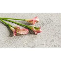 На фото Интерьер обоев Da Capo 085890 Rasch Textile