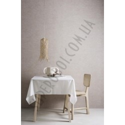 На фото Интерьер обоев Linen Stories 219438 BN International