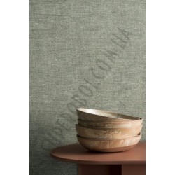 На фото Интерьер обоев Linen Stories 219645 BN International
