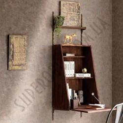 На фото Интерьер обоев Patine PAI100222234 Caselio