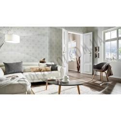 На фото Интерьер обоев Belvedere  30604 Marburg