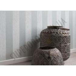 На фото Интерьер обоев Nubia 085050 Rasch Textile