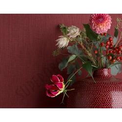 На фото Интерьер обоев Nubia 085005 Rasch Textile