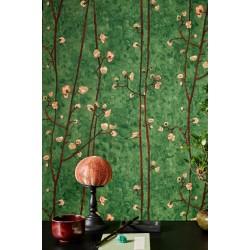 На фото Интерьер обоев Van Gogh 2 220024 BN International