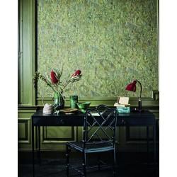 На фото Интерьер обоев Van Gogh 2 220052 BN International