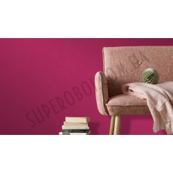 На фото Интерьер обоев Colour Stoires  6342-17 Erismann