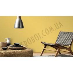 На фото Интерьер обоев Colour Stoires  6342-03 Erismann