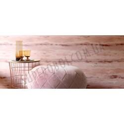 На фото Интерьер обоев Amiata 296128 Rasch Textile
