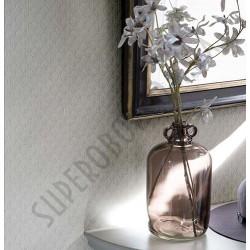На фото Интерьер обоев Mondaine 086446 Rasch Textile