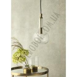 На фото Интерьер обоев Palazzo PALA83567408 Casadeco