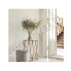 На фото Интерьер обоев Palazzo PALA83570115 Casadeco