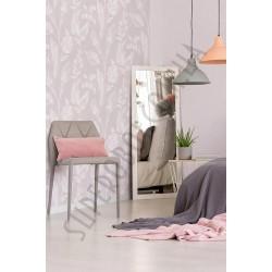 На фото Интерьер обоев Linen Style 36636-1 AS Creation