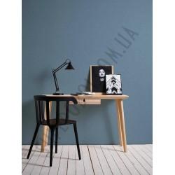 На фото Интерьер обоев Linen Style 36634-8 AS Creation