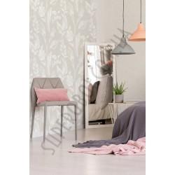 На фото Интерьер обоев Linen Style 36636-3 AS Creation