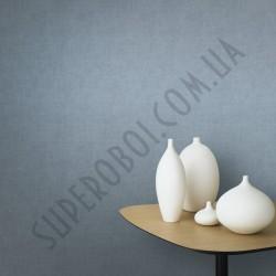 На фото Интерьер обоев Modern Art 489781 Rasch