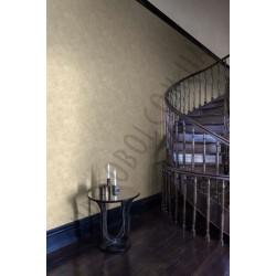 На фото Интерьер обоев Villa Danelli VD1204 Grandeco
