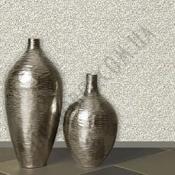 На фото Интерьер обоев Reflets A08307 Ugepa