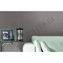 На фото Интерьер обоев Rivera 296005 Rasch Textile