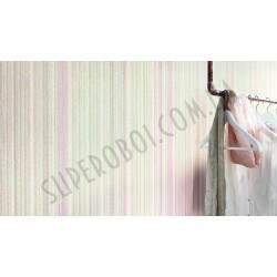На фото Интерьер обоев Fashion for Walls 10048-05 Erismann