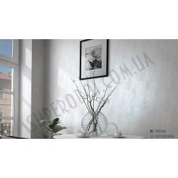 На фото Интерьер обоев Giulia 82215 Marburg