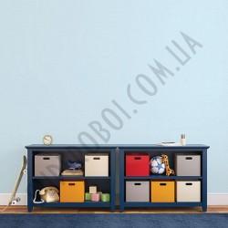 На фото Интерьер обоев Just 4 Kids II G56050 Galerie