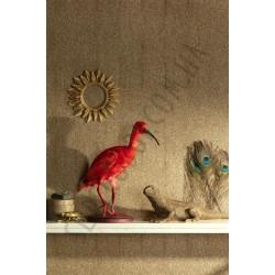 На фото Интерьер обоев Cabinet Of Curiosities CAB904 Khroma