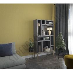 На фото Интерьер обоев New Romantic 30304 Marburg