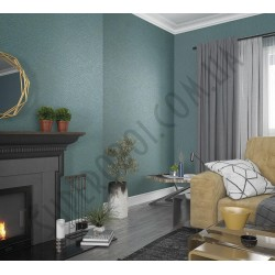 На фото Интерьер обоев New Romantic 30305 Marburg