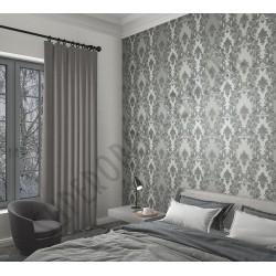 На фото Интерьер обоев New Romantic 30314 Marburg