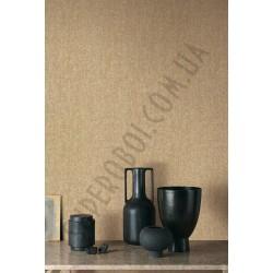 На фото Интерьер обоев Plains&Murals PM1006 Grandeco