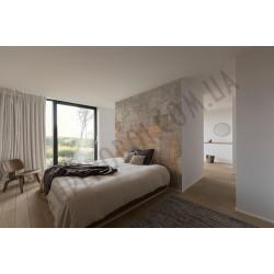 На фото Интерьер обоев Plains&Murals PM6301 Grandeco