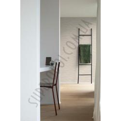 На фото Интерьер обоев Plains&Murals PM1201 Grandeco