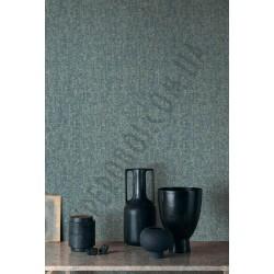 На фото Интерьер обоев Plains&Murals PM1014 Grandeco