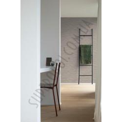 На фото Интерьер обоев Plains&Murals PM1205 Grandeco