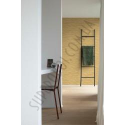 На фото Интерьер обоев Plains&Murals PM1206 Grandeco