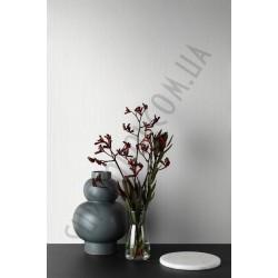 На фото Интерьер обоев Plains&Murals PM1301 Grandeco