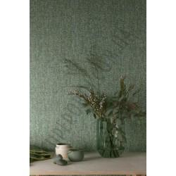На фото Интерьер обоев Plains&Murals PM1016 Grandeco