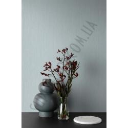 На фото Интерьер обоев Plains&Murals PM1307 Grandeco
