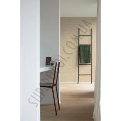 На фото Интерьер обоев Plains&Murals PM1215 Grandeco