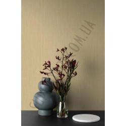 На фото Интерьер обоев Plains&Murals PM1306 Grandeco