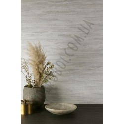 На фото Интерьер обоев Plains&Murals PM1204 Grandeco