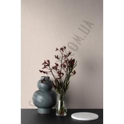 На фото Интерьер обоев Plains&Murals PM1308 Grandeco