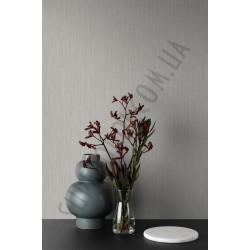 На фото Интерьер обоев Plains&Murals PM1305 Grandeco