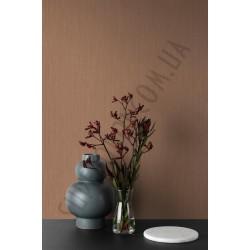 На фото Интерьер обоев Plains&Murals PM1309 Grandeco