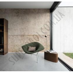 На фото Интерьер обоев Plains&Murals PM6201 Grandeco